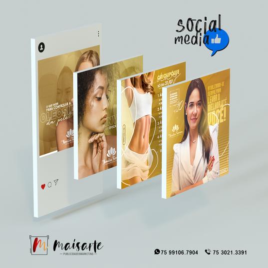 socialmedia2.png