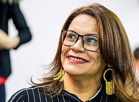 """""""Nenhuma mulher que passou pela DEAM foi vítima de feminicídio"""""""