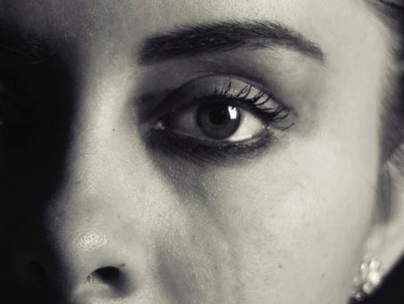 Consequências dos abusos e agressões na saúde mental da mulher