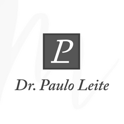 Dr. Paulo Leitepb.png