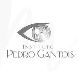 Instituto Pedro Gantoispb.png