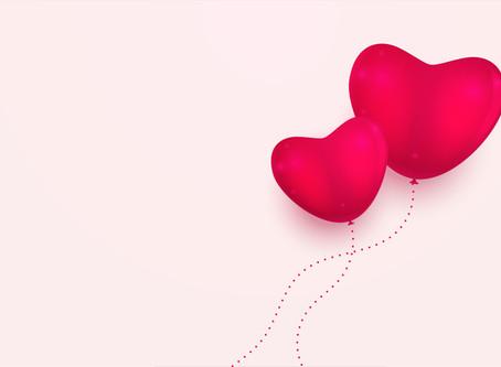 Relações amorosas e pandemia: como cuidar dos afetos em tempos de crise
