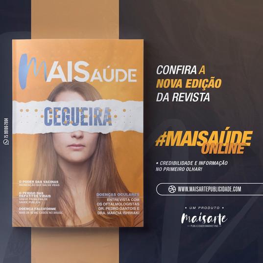 Revista_MaiSaúde2.jpg