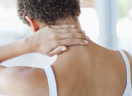 Fibromialgia em adultos