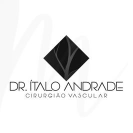 Dr. Ítalo Andradepb.png