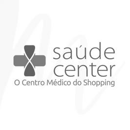 Saúde_Centerpb.png