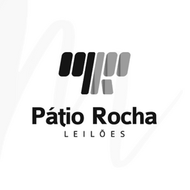 Pátio Rochapb.png