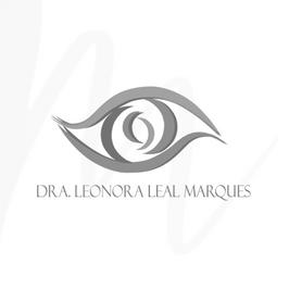 Dra. Leonora Lealpb.png