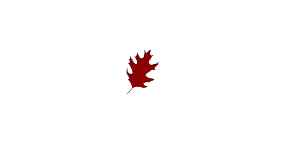 Red Oak Collective Black White.png