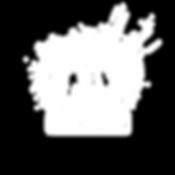 DRC Logo 2 white.png
