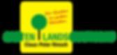 logo-rinsch-04-01.png