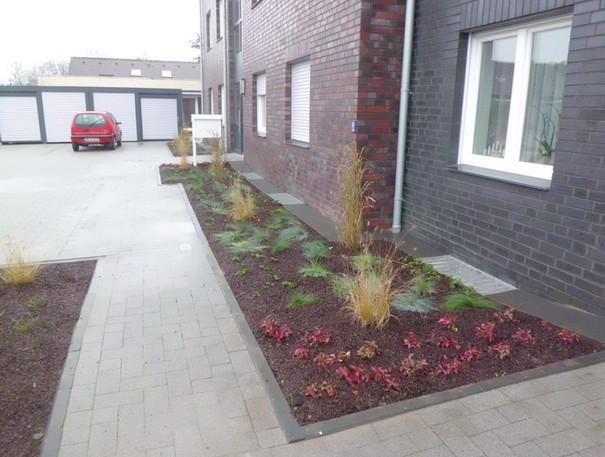 Gartenbau-Landschaftsbau-Claus-Peter-Rin