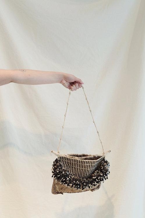 Bolsa Sementes - Toró