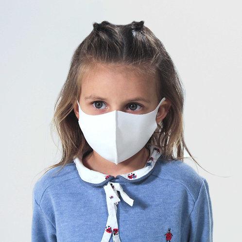 Pop Mask Kids - Máscara de Proteção - Safe Express