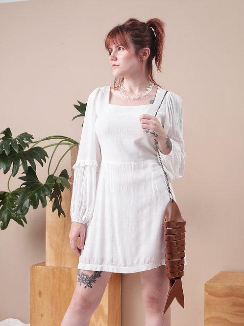 Vestido Boho - Outfit4You