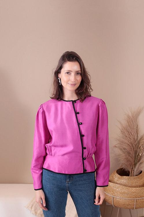Camisa Kondo - Gagá
