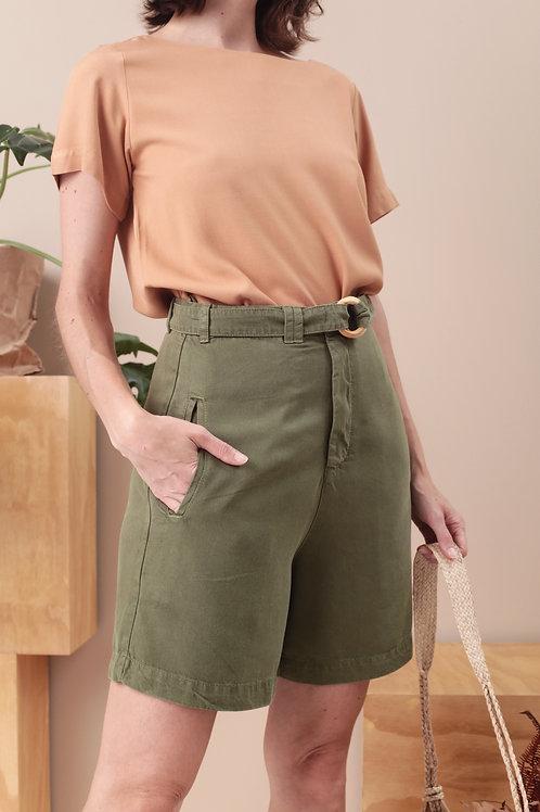 Shorts Carol - Aleha