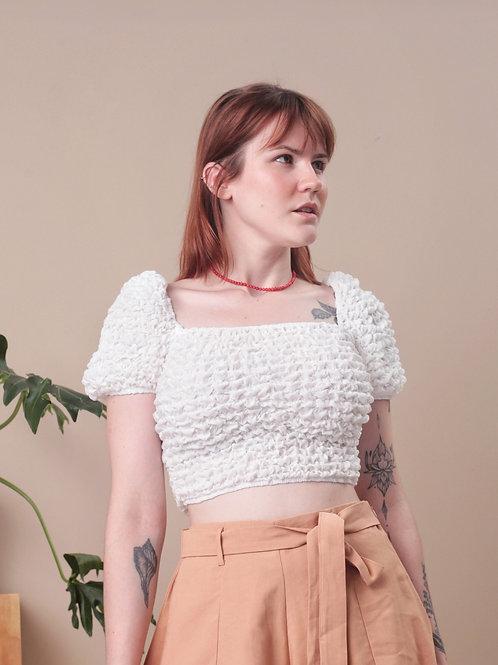Blusa Casulo - Outfit4You