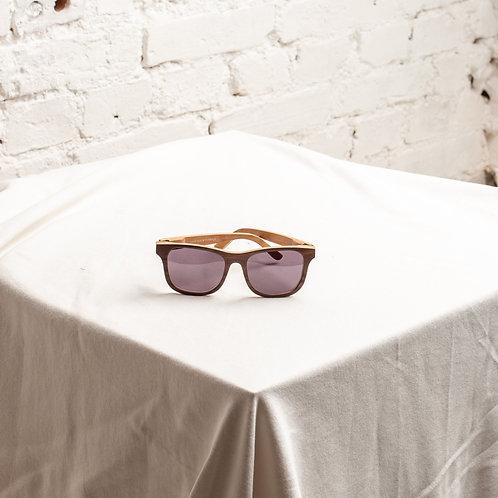 Óculos Sol Stick - Holls