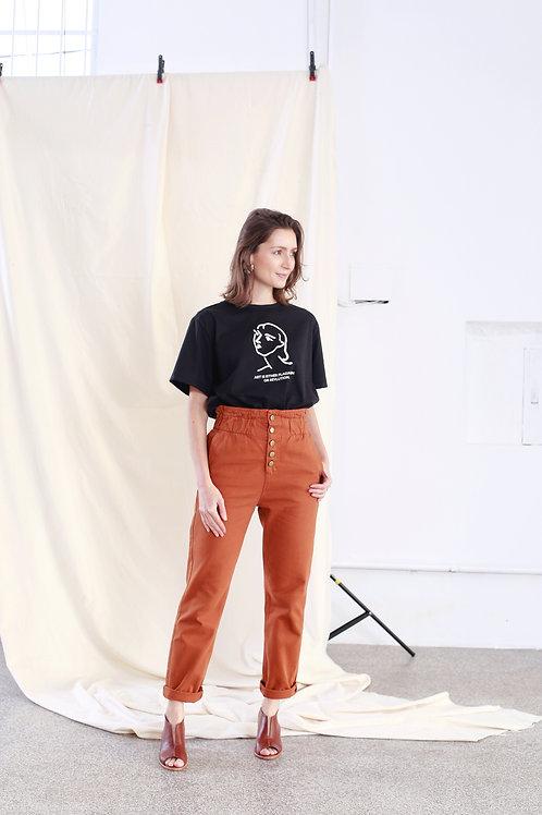 Calça Sarja - Outfit4You