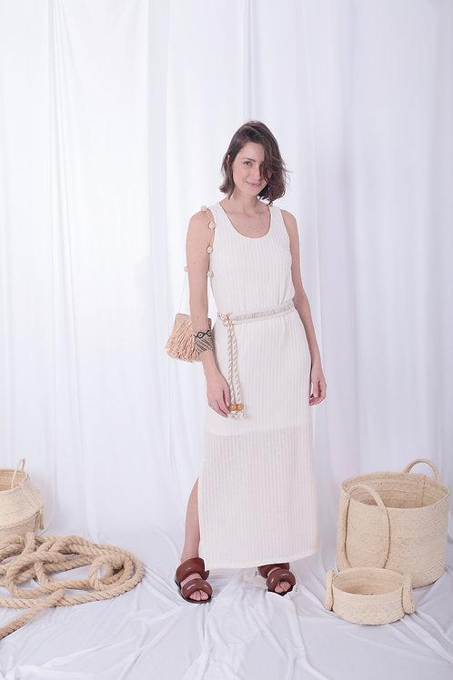Vestido Sabrina - Aleha