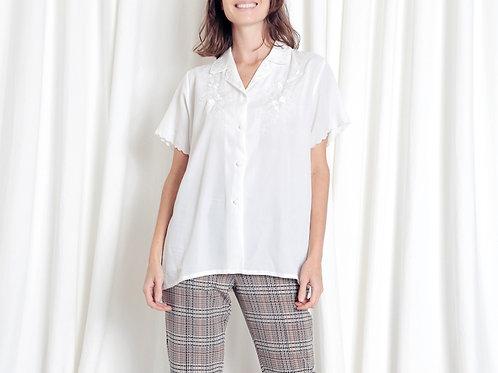 Camisa Sy - Gagá