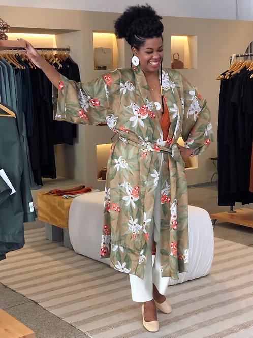 Kimono - MYK