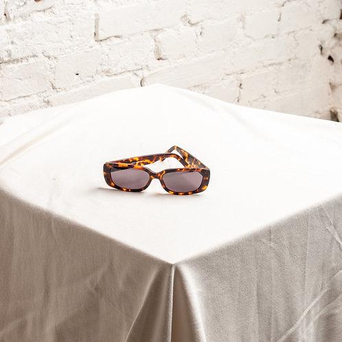 Óculos Sol Popee - Holls