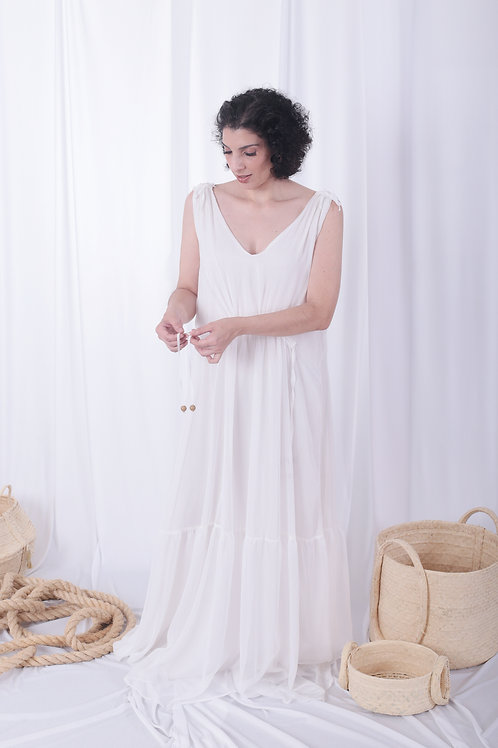 Vestido Vivienne - Aleha