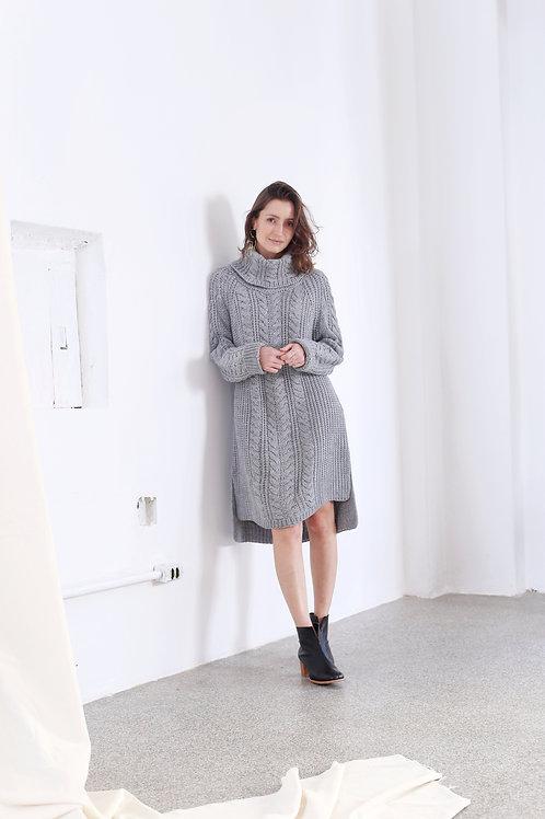 Blusa Capri - Viviane Furrier