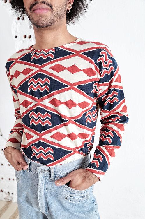 Camiseta Rimon - Gagá