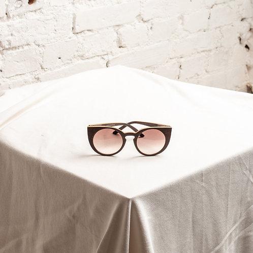 Óculos Sol Ursula - Holls