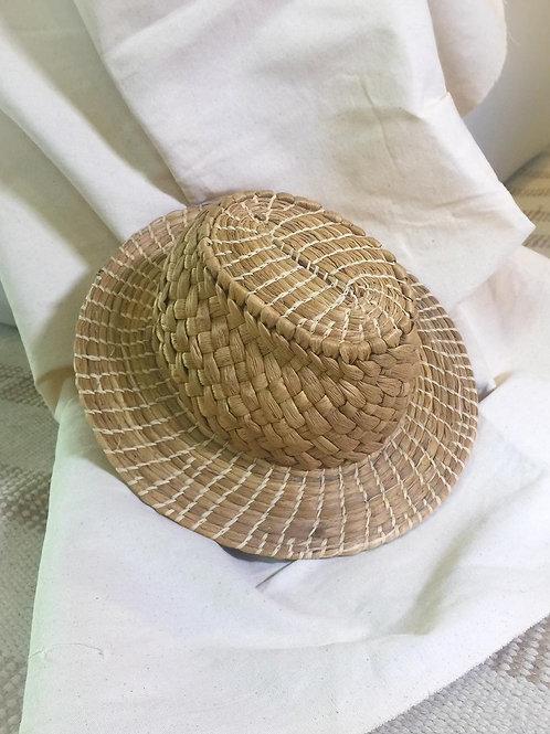 Chapéu - Toró