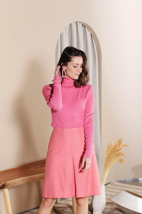 Blusa Pink - Gagá