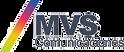 MVS_Logo.png