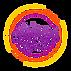 Logotipook.png