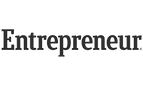 logo-entrepreneur-300x182.png