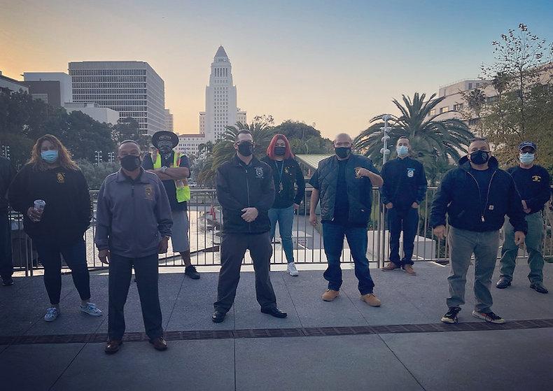 TEAMSTERS 186 IN LA .JPG