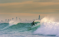2016_0328_Australia_Surfing_Thinkstock_1