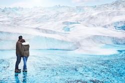 RU_2016_0904_PN_Mendenhall_Glacier_Coupl