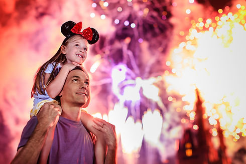CP-130426-Magic-Kingdom-Fireworks-1078.j
