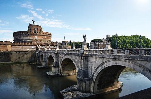 RP_2016_0508_PN_Rome_Bridge_Of_Angels_S9