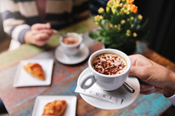 RP_2016_0508_MK_Aix_en_Provence_cafe_A2P