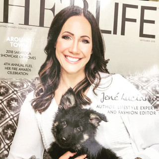 Her Life Magazine