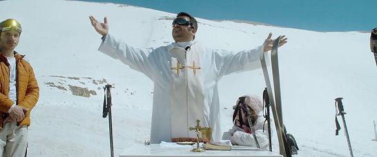 Lebanese Christians