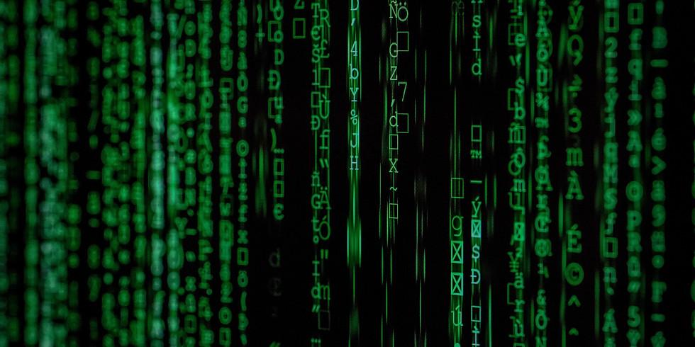 BRDG Technology & Ethics Conversation