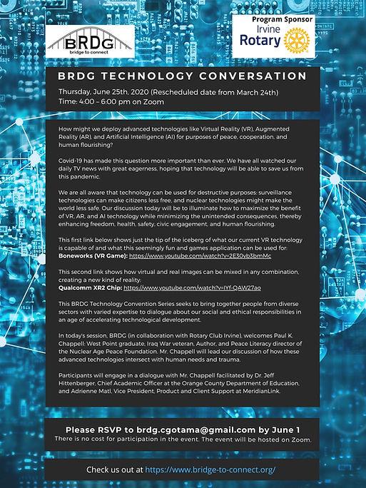 BRDG Technology Conversation.jpg