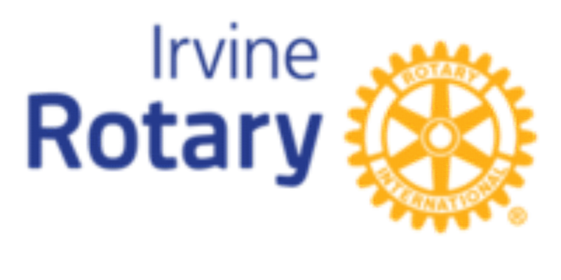 Rotary Peace Project Essay Contest