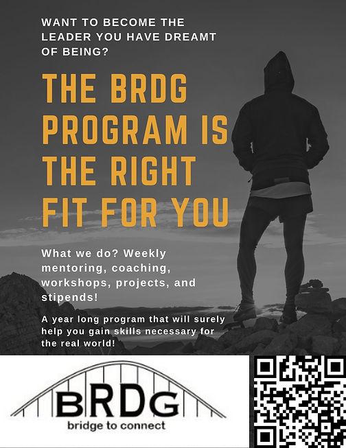 BRDG Flyer_REVISED1.pdf.jpg