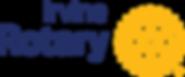 IRC_logo_570.png